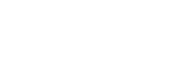 Rannakalur - Järjekordne WordPressi veebileht