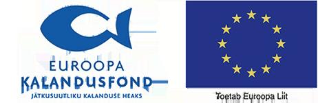 EKF-logoB