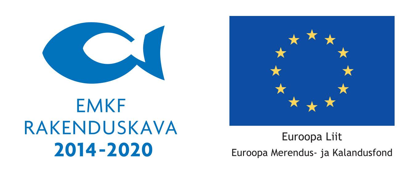 emkf_logo+EL_horisontaalne